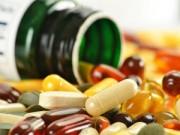Sức khỏe đời sống - Thu hồi thực phẩm chức năng chứa chất trị rối loạn cương dương