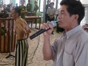 Hồ sơ vụ án - Vụ án Huỳnh Văn Nén: Điều tra viên nói gì?