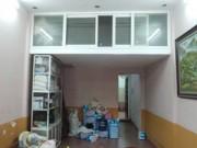 An ninh Xã hội - Khách thuê phòng bóp cổ chủ nhà nghỉ, cướp tài sản