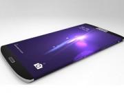 Điện thoại - Samsung Galaxy S6 lộ thông số kỹ thuật