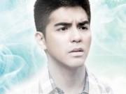 """Phim - """"Trai hư"""" Philippines thành sao hạng A nhờ vai hồn ma"""