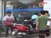 Video An ninh - Xả súng kinh hoàng trong đêm, 3 người thương vong