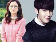 """Hậu trường phim - Những sao Hàn """"tham công tiếc việc"""" nhất năm 2014"""