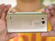 Điện thoại - Điểm danh những smartphone quay video 4K tốt nhất