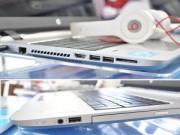 HP ra mắt laptop Envy 15 mới tích hợp Beats Audio