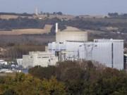 Tin tức trong ngày - Bắt nghi phạm dùng UAV do thám nhà máy hạt nhân Pháp