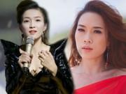 Lỡ chê MV của Mỹ Tâm, Đinh Hương hát xin lỗi đàn chị