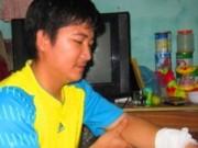 An ninh Xã hội - Vụ đấu súng ở Nghệ An qua lời kể người dính đạn lạc