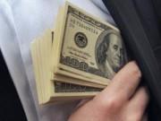 Tin tức trong ngày - Bộ trưởng Y tế đề nghị Hoa Kỳ điều tra nghi án hối lộ