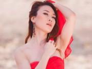 "Sao ngoại-sao nội - 3 lần Mỹ Tâm bị fan ""soi"" hát sai lời, MV ẩu"