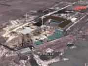 Video An ninh - Triều Tiên vận hành lò phản ứng hạt nhân mới