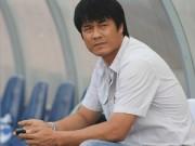 Bóng đá Việt Nam - HLV Hữu Thắng xin nghỉ việc, Công Vinh không bất ngờ