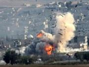Thế giới - Vì sao Mỹ không lùng diệt tên trùm phiến quân IS?