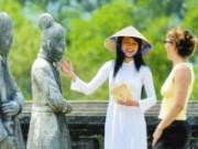 Cẩm nang tìm việc - Ngành du lịch và triển vọng nghề nghiệp hấp dẫn cho bạn trẻ