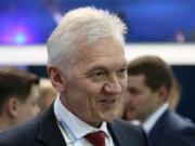 Thế giới - Mỹ điều tra nhân vật thân tín của Putin tội rửa tiền