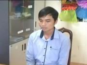 """Bản tin 113 - Nhân viên """"cuỗm"""" 100 triệu của Viettel Hà Tĩnh"""