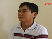Hồ sơ vụ án - Hành trình lẩn trốn suốt 21 năm của kẻ sát nhân