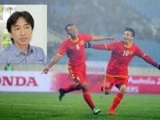 AFF CUP 2014 - Vấn đề của ĐT Việt Nam: Thấy lo và có cơ sở để lo