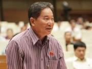 Tin tức trong ngày - Đề xuất GĐ Công an Hà Nội và TPHCM cấp hàm trung tướng