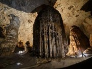 Du lịch - 6 đêm ở hang Sơn Đoòng - Tour du lịch đắt nhất VN