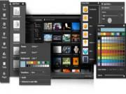 Công nghệ thông tin - Trình chiếu slide PowerPoint trực tuyến, miễn phí