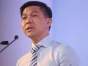 Tin tức trong ngày - Bộ trưởng Singapore sốc vì khách Việt bị lừa mua iPhone