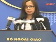 Video An ninh - Sắp đưa di hài 3 mẹ con người VN trong vụ MH17 về nước