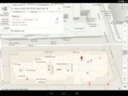 """Công nghệ thông tin - Google Maps trên Android và iOS """"lột xác"""""""