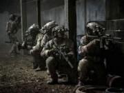 Tin tức trong ngày - Đặc nhiệm Mỹ kể chuyện tiêu diệt Osama bin Laden