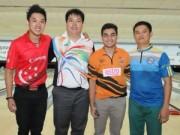 Những định hướng cần thiết để phát triển thi đấu Bowling chuyên nghiệp (Kỳ 3)