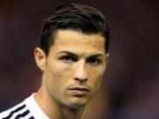 """Sự kiện - Bình luận - Real Madrid: Nhìn từ sự """"tịt ngòi"""" của Ronaldo"""