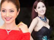 Váy - Đầm - Kiều nữ Việt khoe dáng đẹp với váy bó
