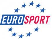 Lịch bóng đá TV - Lịch phát sóng kênh EUROSPORTS