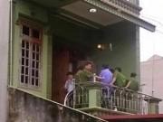 An ninh Xã hội - Đau xót lời kể của con gái nữ trưởng phòng bị sát hại