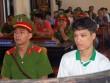 Trại giam đã chuyển đơn kêu oan của Lê Bá Mai