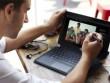 """Dell Venue 11 Pro 7000 máy tính bảng """"lai"""" laptop"""