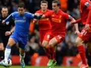 Bóng đá - Billboard NHA cùng BLV Quang Huy V11: Chelsea sẽ hạ Liverpool