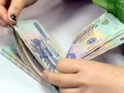 Tài chính - Bất động sản - Tăng lương cho 5 triệu người: 90.000 đồng với người nghèo cũng tốt
