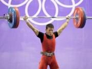 Tin HOT 8/11: Thạch Kim Tuấn tranh ngôi vô địch thế giới