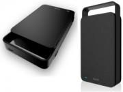 Công nghệ thông tin - Silicon Power ra mắt ổ cứng gắn ngoài 4TB, tốc độ 640MB/s