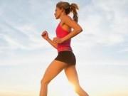 Sức khỏe đời sống - Đi bộ 30 phút mỗi ngày giảm 40% nguy cơ đái tháo đường