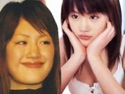 Làm đẹp - Cô gái béo hóa mỹ nữ số 1 Nhật Bản nhờ giảm cân