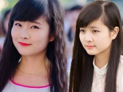 Bạn trẻ - Cuộc sống - Nữ sinh xinh đẹp nổi tiếng sau đêm chung kết U19 ĐNÁ