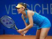 Thể thao - 5 tài năng trẻ thách thức làng quần vợt thế giới