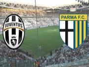 Bóng đá - Juventus - Parma: Tìm kỷ lục mới trên sân nhà