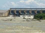 Tin tức trong ngày - Chìm thuyền trên hồ thủy điện, 3 người mất tích