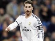 Bóng đá - Tin HOT tối 9/11: Bayern bác tin đồn mua Ramos