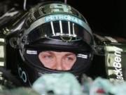 Thể thao - Video F1 – Brazililan GP: Vượt qua sức ép