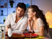 """Bạn trẻ - Cuộc sống - """"6 không"""" của các cặp vợ chồng hạnh phúc"""