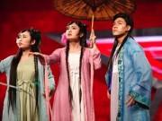 Phim - Chàng trai 9x giả gái khiến Hoài Linh, Thành Lộc thán phục